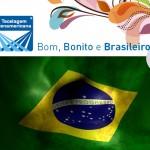 Bom, Bonito e Brasileiro